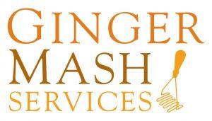 Ginger Mash Services