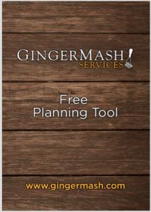 Free Planning tool thmb